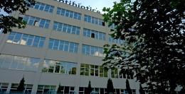 Center for Drug Evaluation