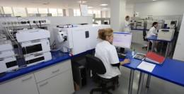 Centrul de Evaluare a Medicamentului