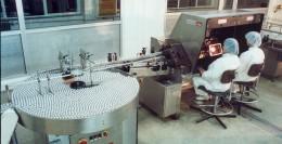 S. Pulberi pt. Solutii+Susp. Sterile Inject. (Libra)