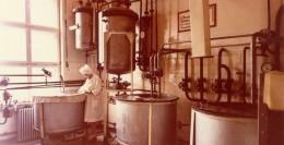 cristalizare penicilina 1955-60_jpg