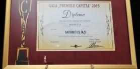 Capital_2015