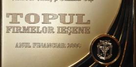 Trofeu topul firmelor iesene 2006_crop
