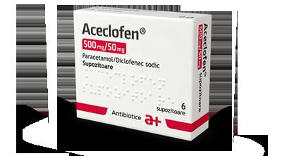 aceclofenSP
