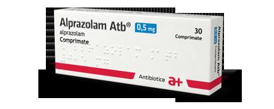 alprazolam_0.5