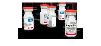 ampicilinaFL1000