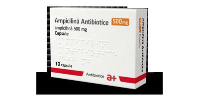 ampicilina_500