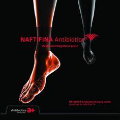 Naftifina_1