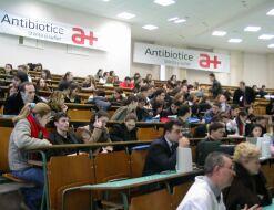 Poza congres(1)