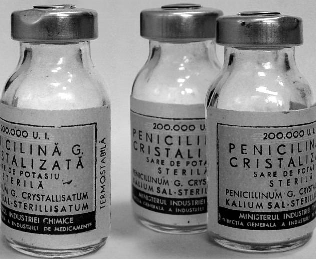 a_penicilina_an_site