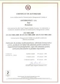 certificat_01_mare