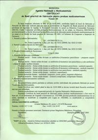 certificat_02_mare
