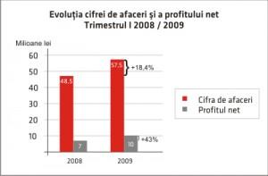 grafic_ca_profit_net