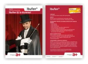 ibufen