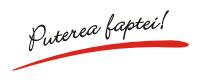 logo_puterea_faptei