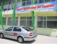 medici_familie