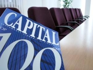 top_capital