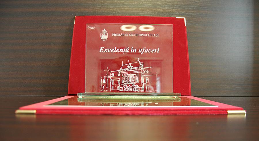 excelenta_afaceri