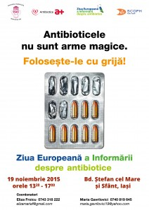 mail.antibiotice.ro