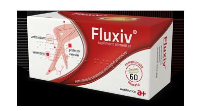 Fluxiv_60cpr