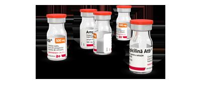 ampicilinaFL500
